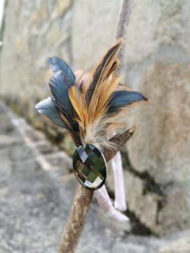 Diadema       cor011